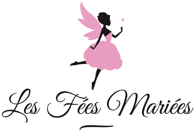 LES FEES MARIEES